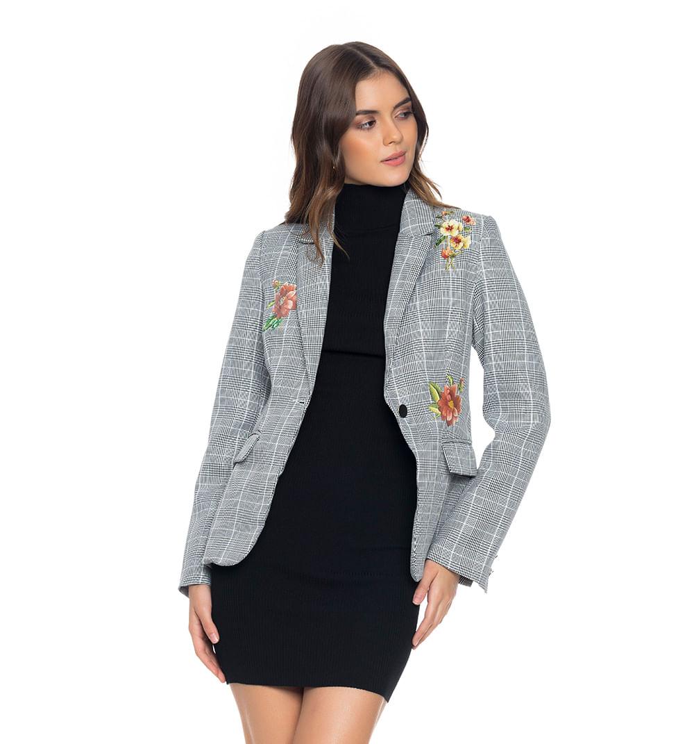 blazer-multicolor-s301538-1