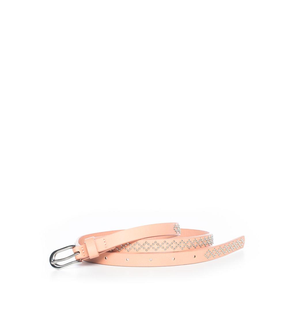 cinturones-morado-s441728-1