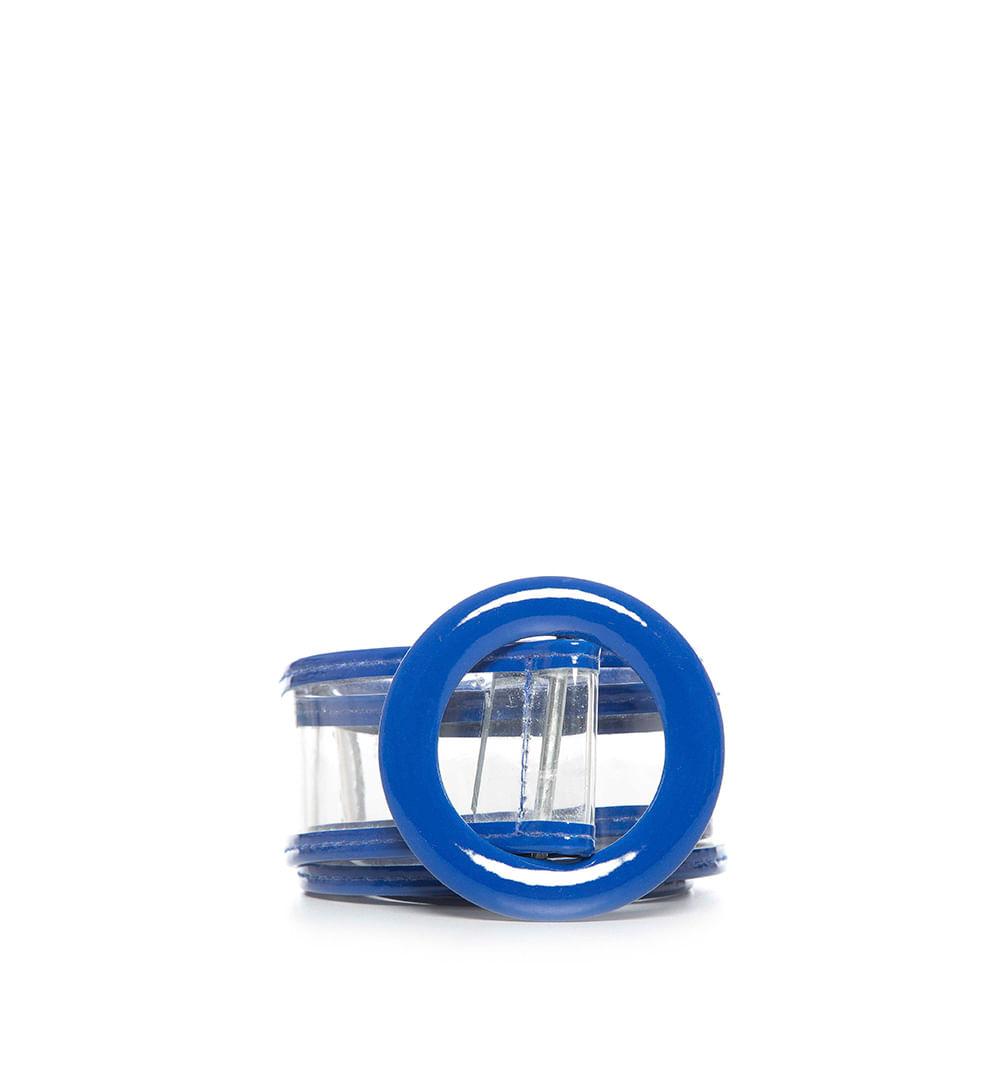 cinturones-azul-s442010-1