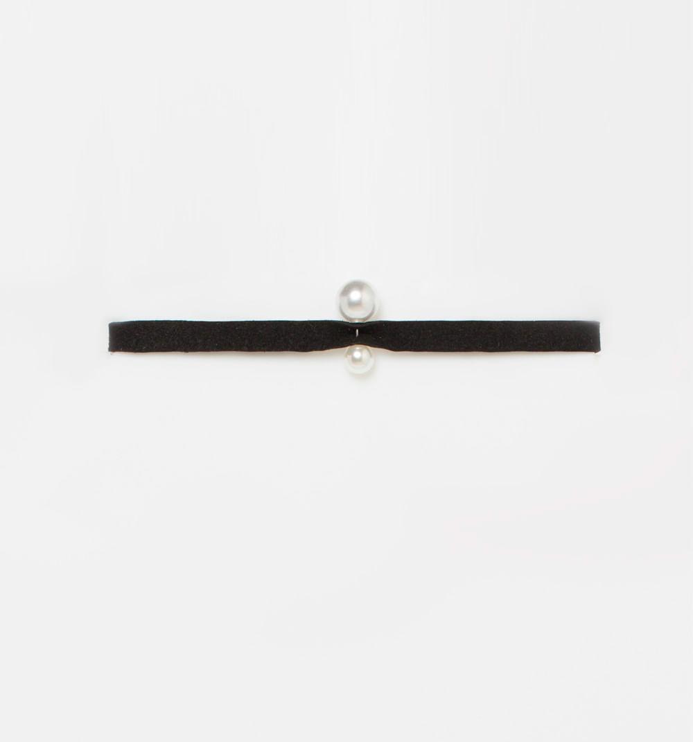 bisuteria-negro-S503884-1
