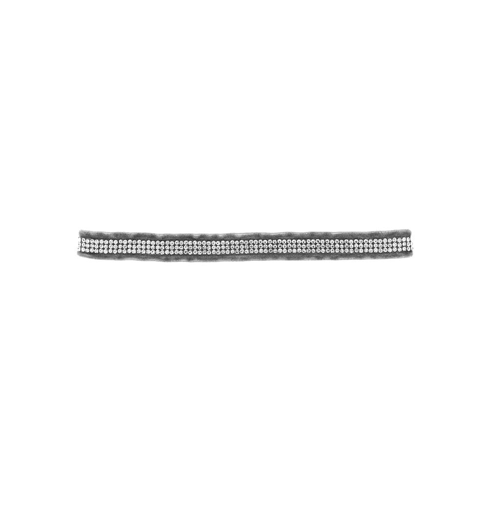 bisuteria-gris-s503922-1