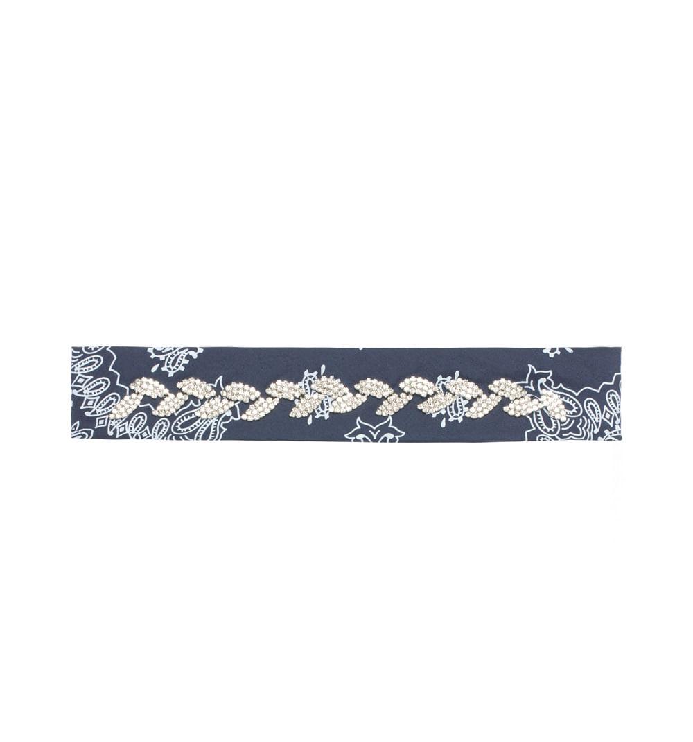 bisuteria-azul-s504007-1
