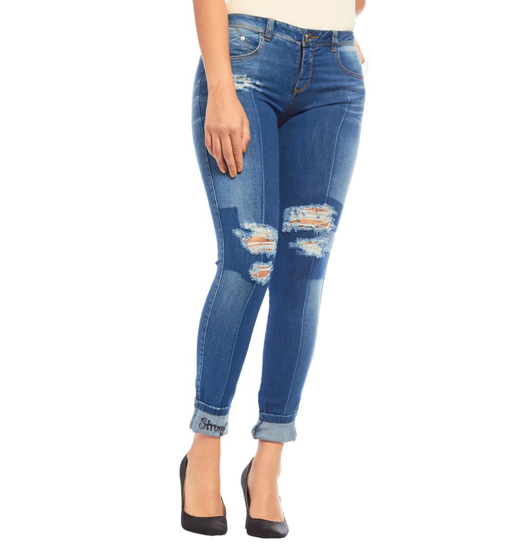 skinny-azul-s136988-1