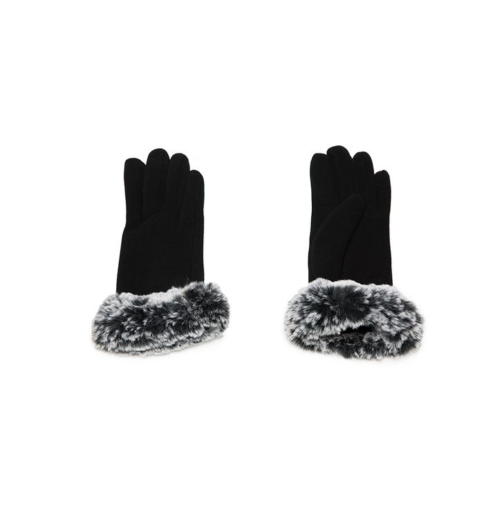 accesorios-negro-s216483a-1