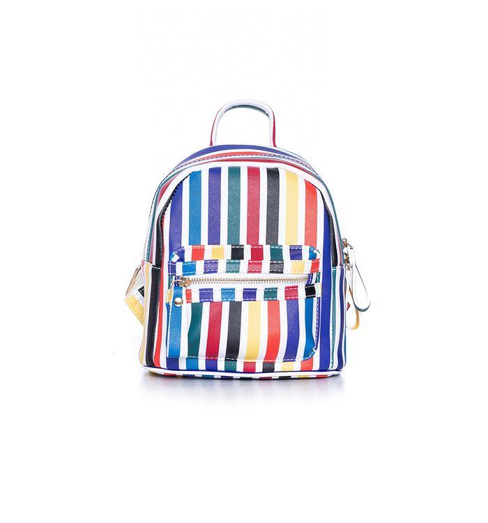 bolsos-multicolor-k400012-1