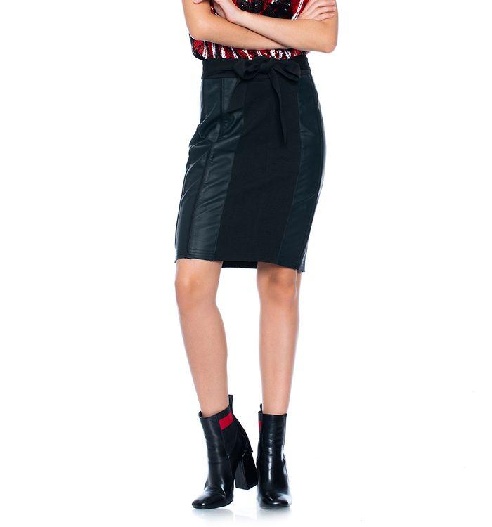faldas-negro-s035378-1