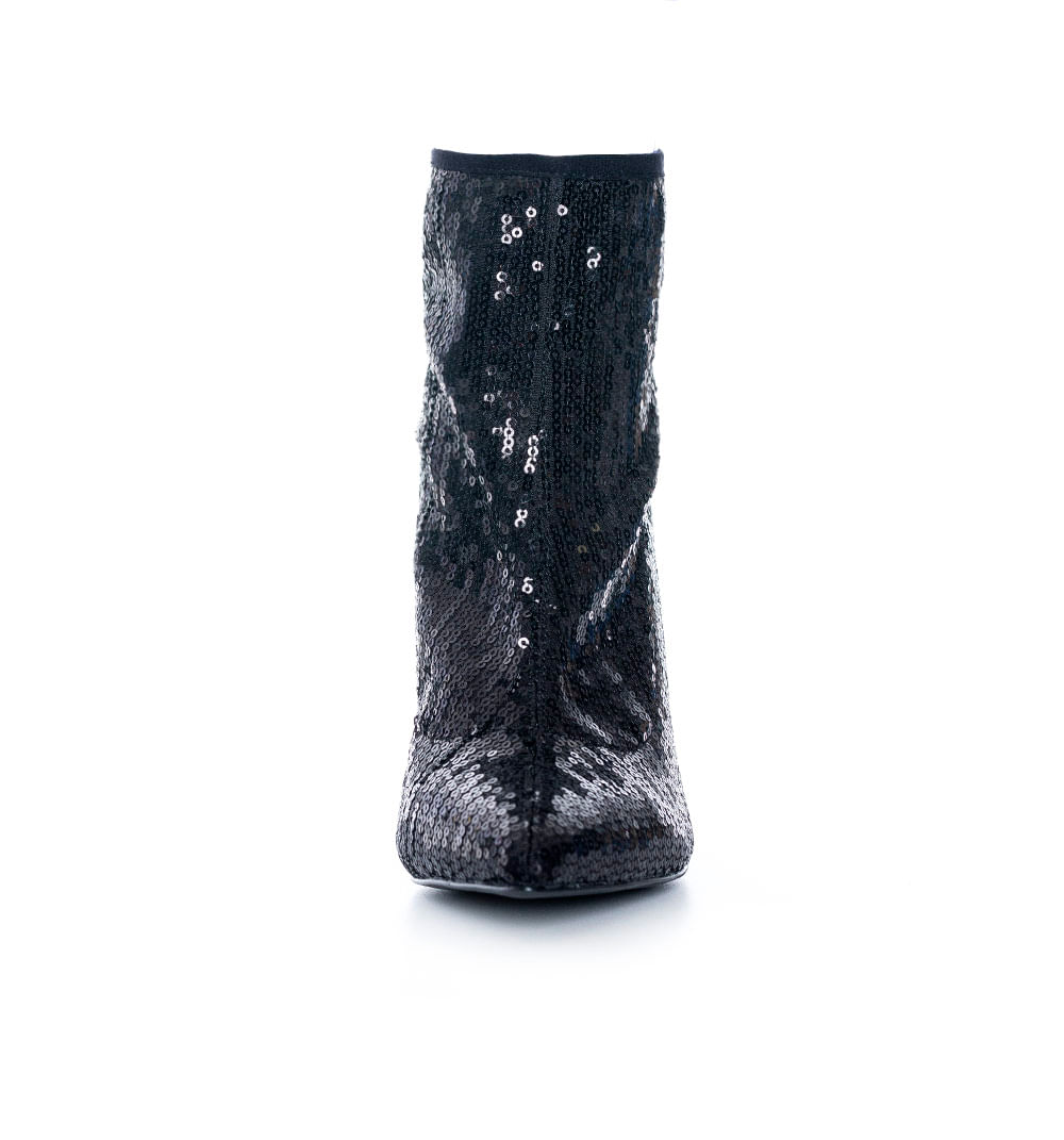 botas-negro-s084714-1