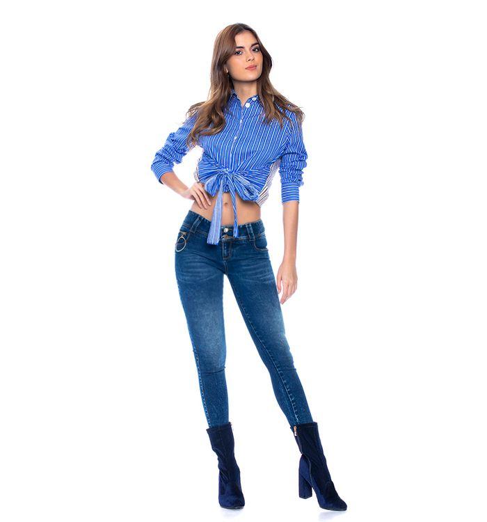 ultraslimfit-azul-s137866-1