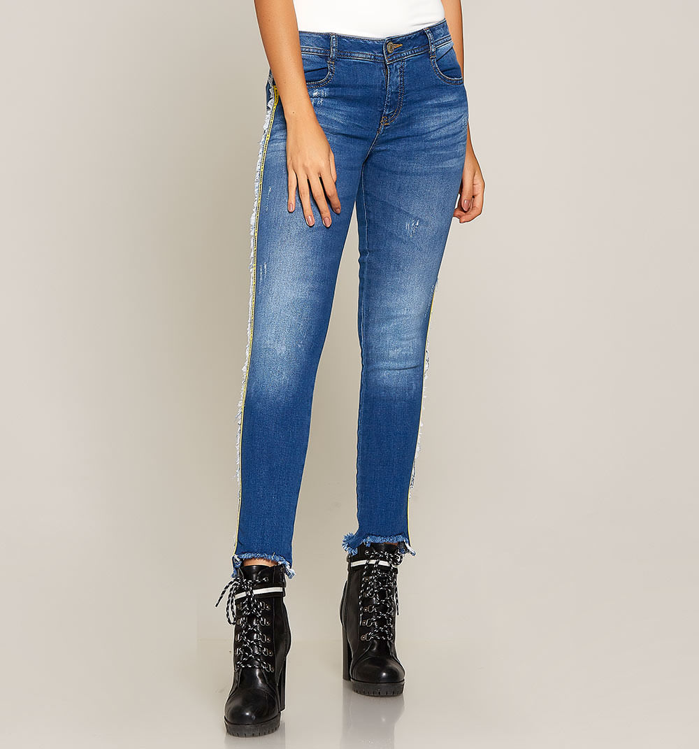 078035e6d Ropa y Accesorios de Moda para Mujer