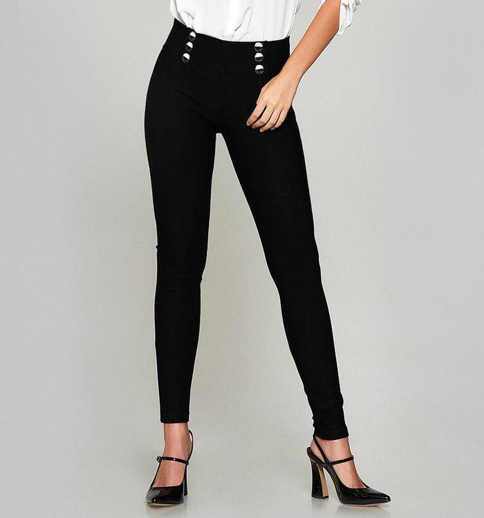 pantalonesyleggings-negro-s251634a-1