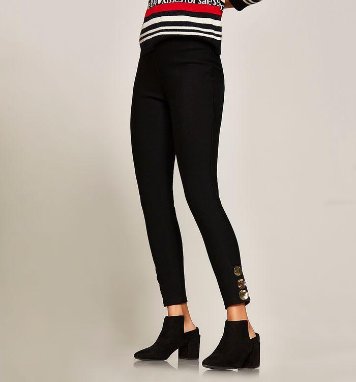 pantalonesyleggings-negro-s251673-1
