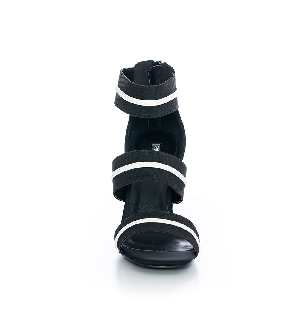 sandalias-negro-s341858-1