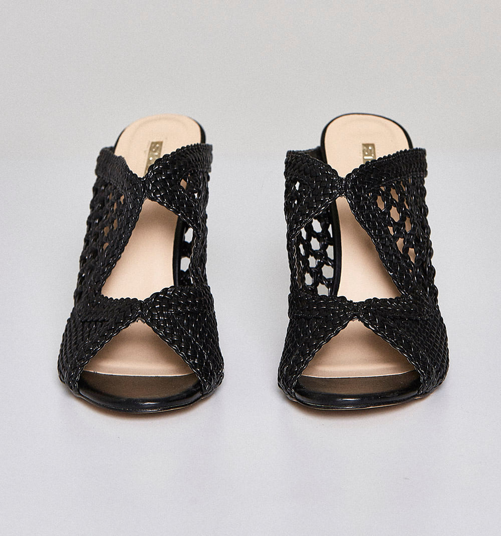 sandalias-negro-s381108-1