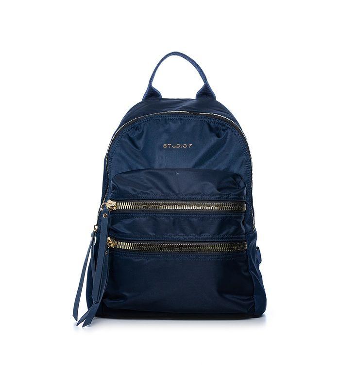 bolsos-azul-s401878a-1