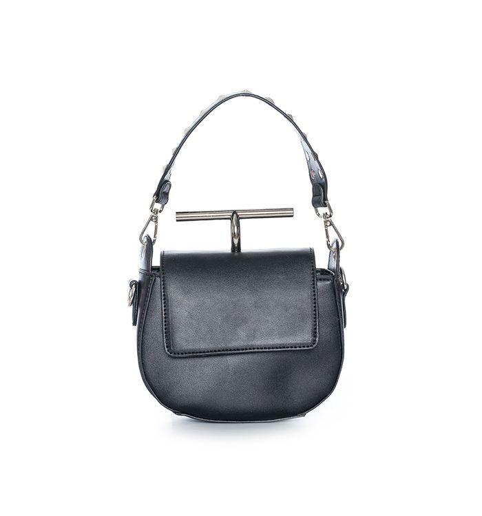 bolsos-negro-s401920-1