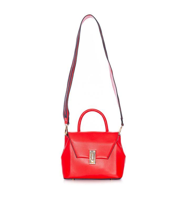 bolsos-rojo-s411447-1