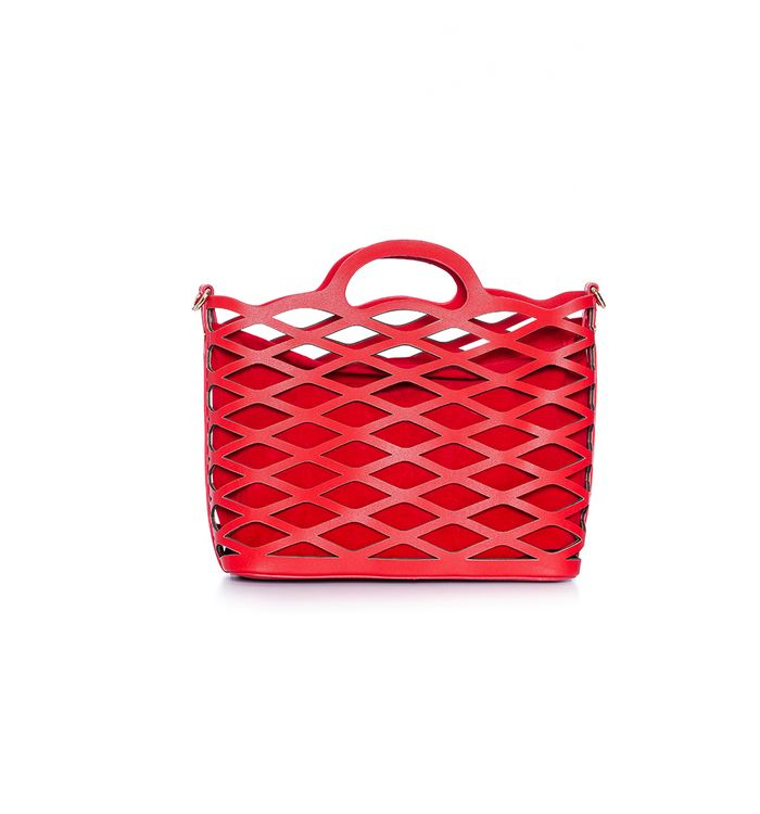 bolsos-rojo-s411448-1