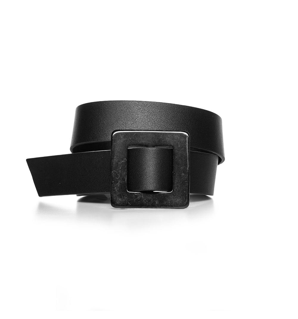 cinturones-negro-s442140-1