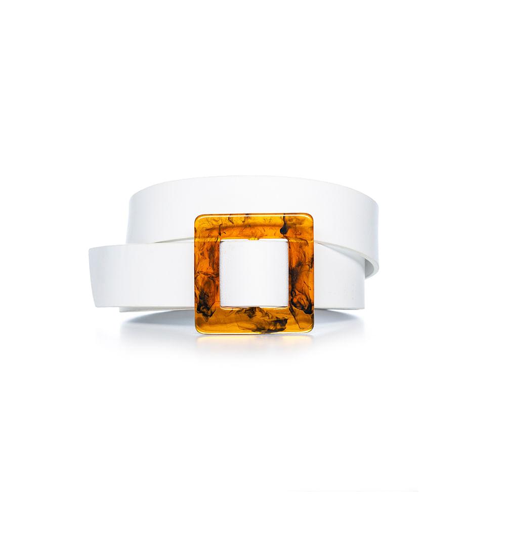 cinturones-blanco-s442140-1