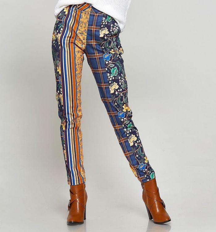 pantalonesyleggings-azul-s027733-1
