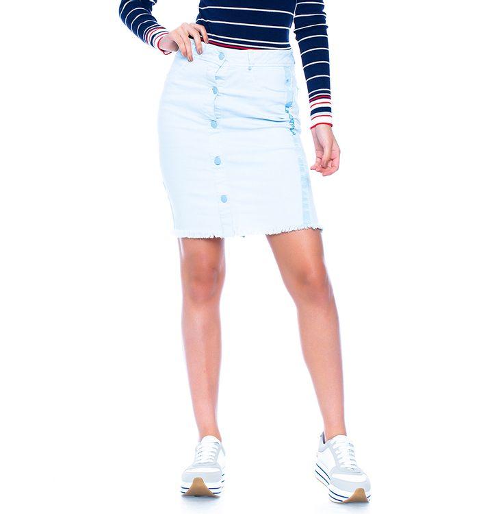 faldas-pasteles-s035292-1