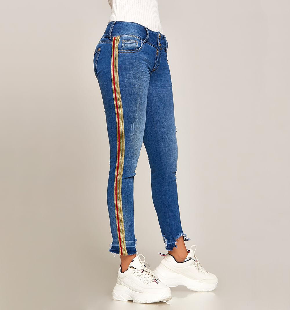 skinny-azul-s138126-1