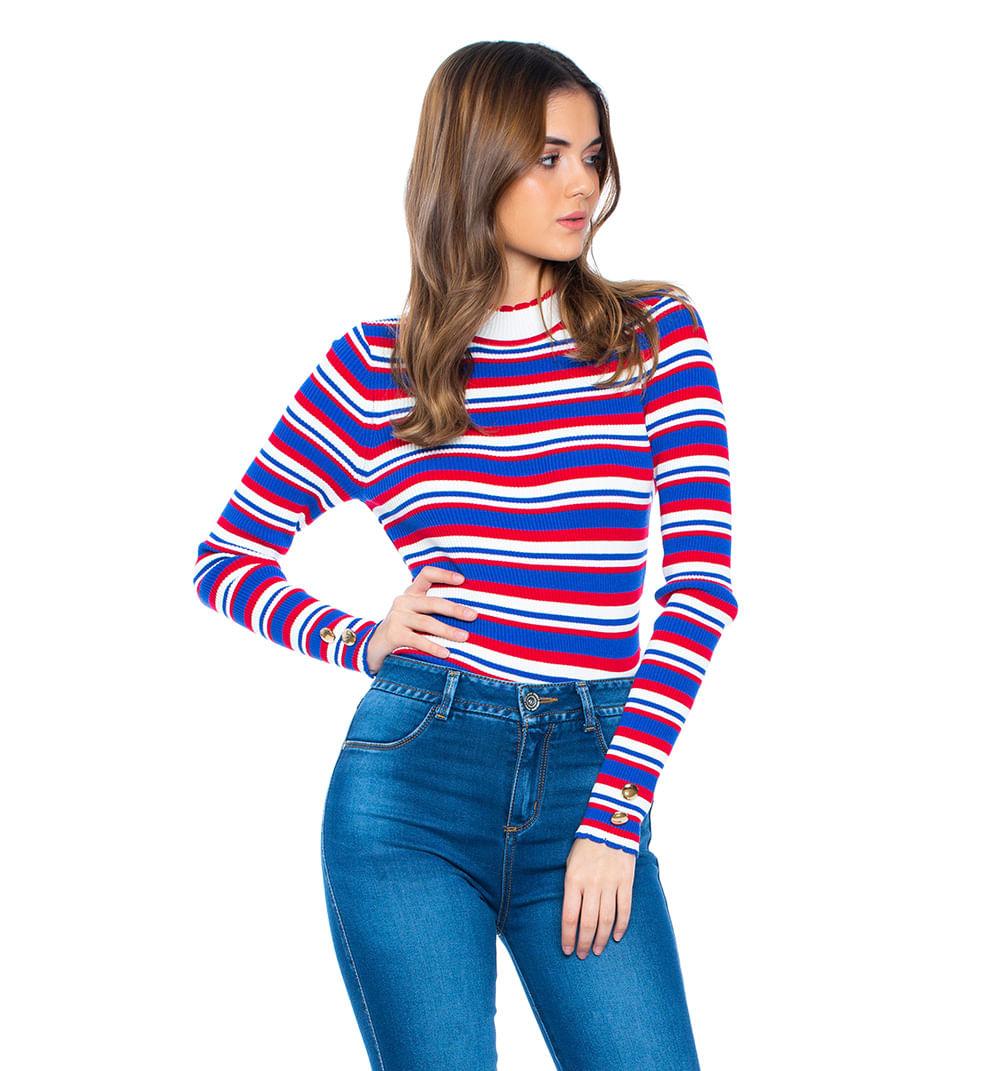 busos-multicolor-s262242-1