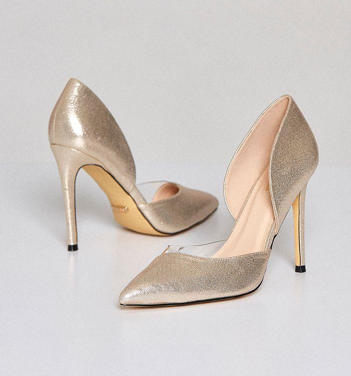 copia-zapatoscerrados-dorado-s361374-1