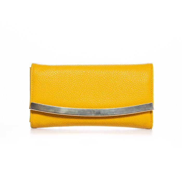 accesorios-amarillo-s217402-1