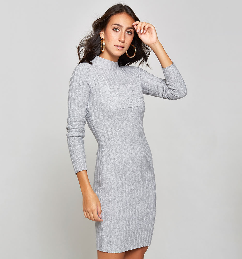 vestidos-gris-s140779-1