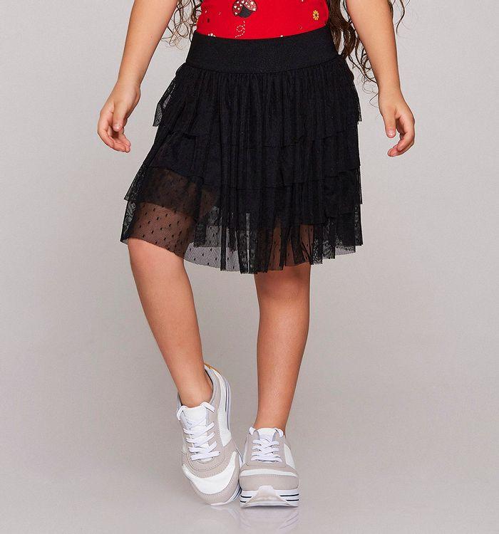faldas-negro-k030073-1