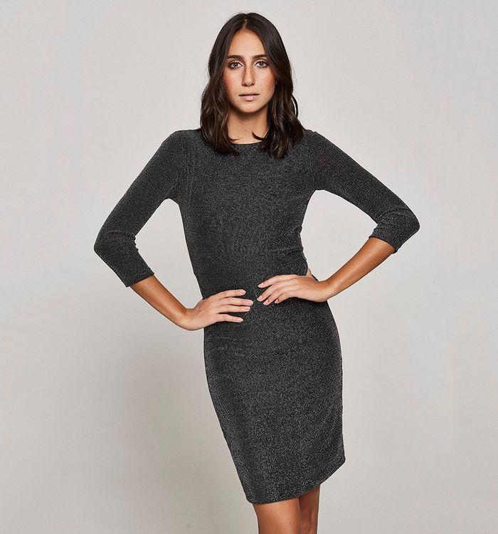 vestidos-negro-s140807-1
