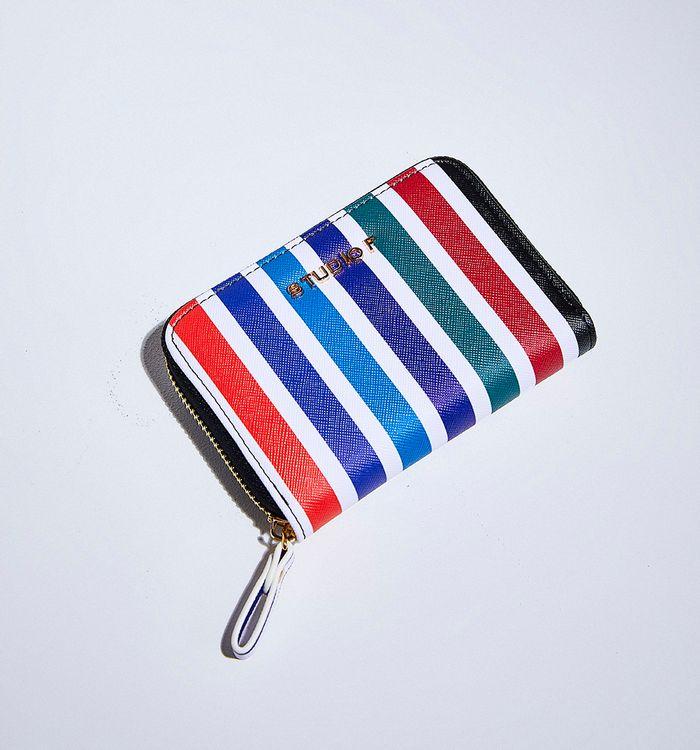 accesorios-multicolor-k210035-1