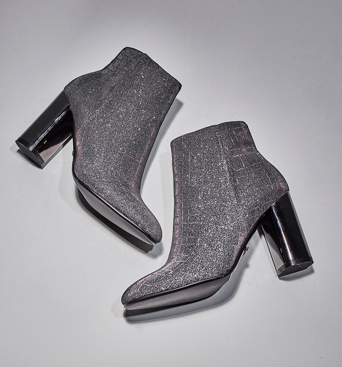 botas-plata-s084718-1