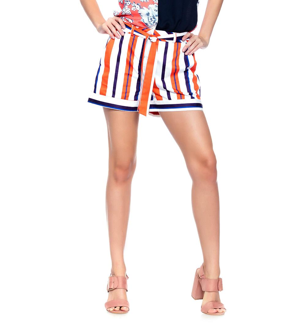 shorts-naranja-s103580-1