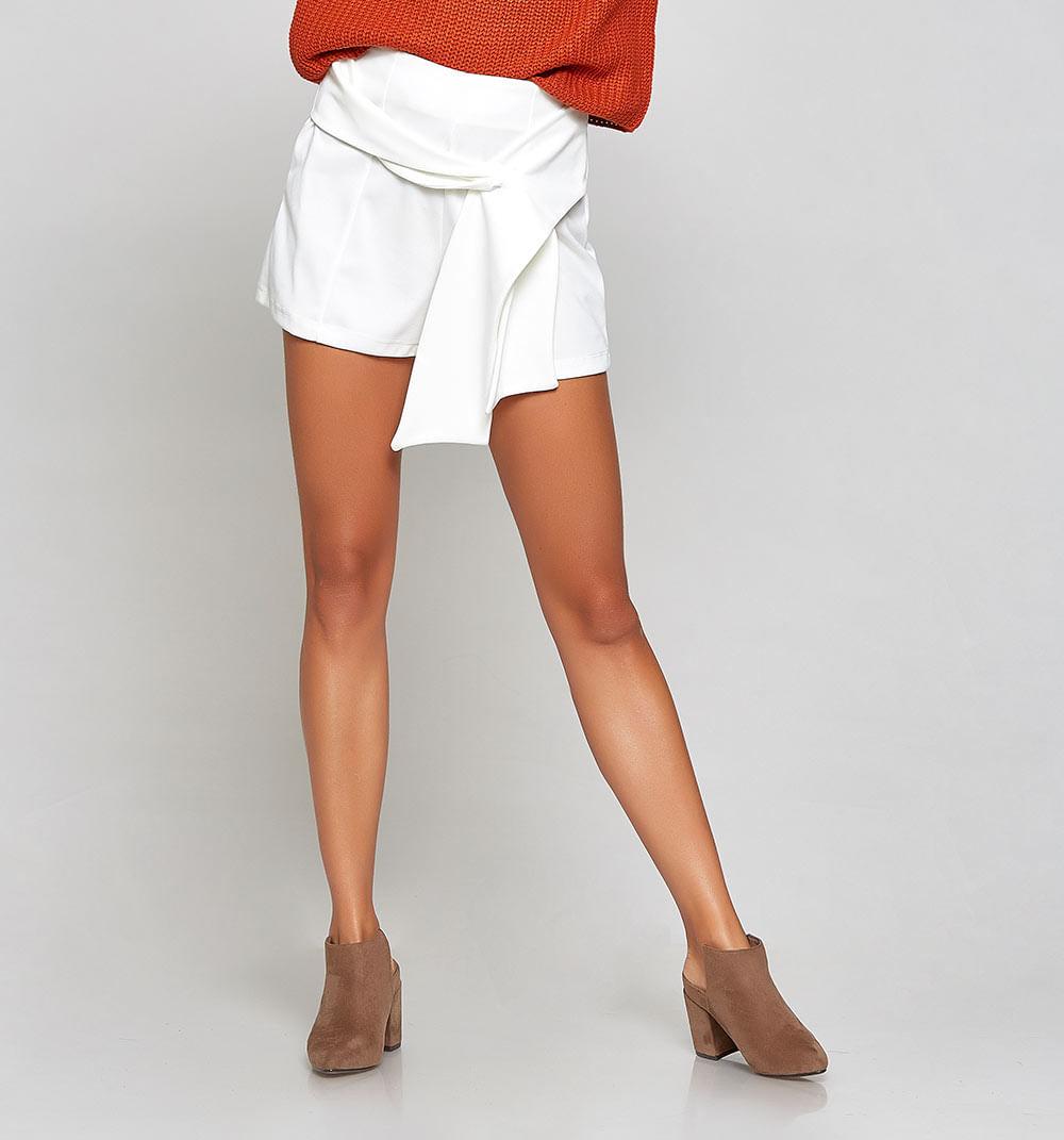 shorts-natural-s103628-1