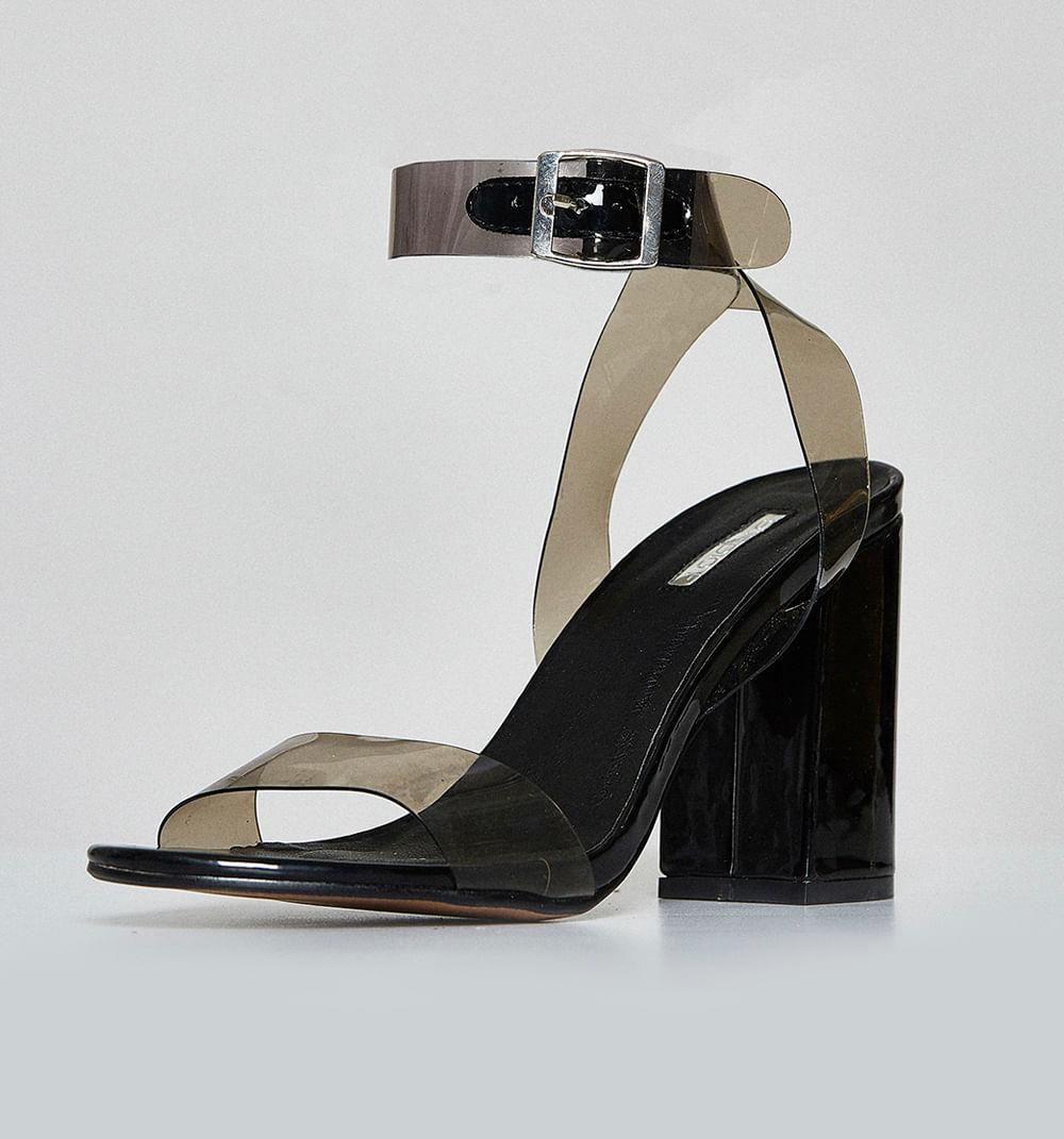 sandalias-negro-s341794a-73