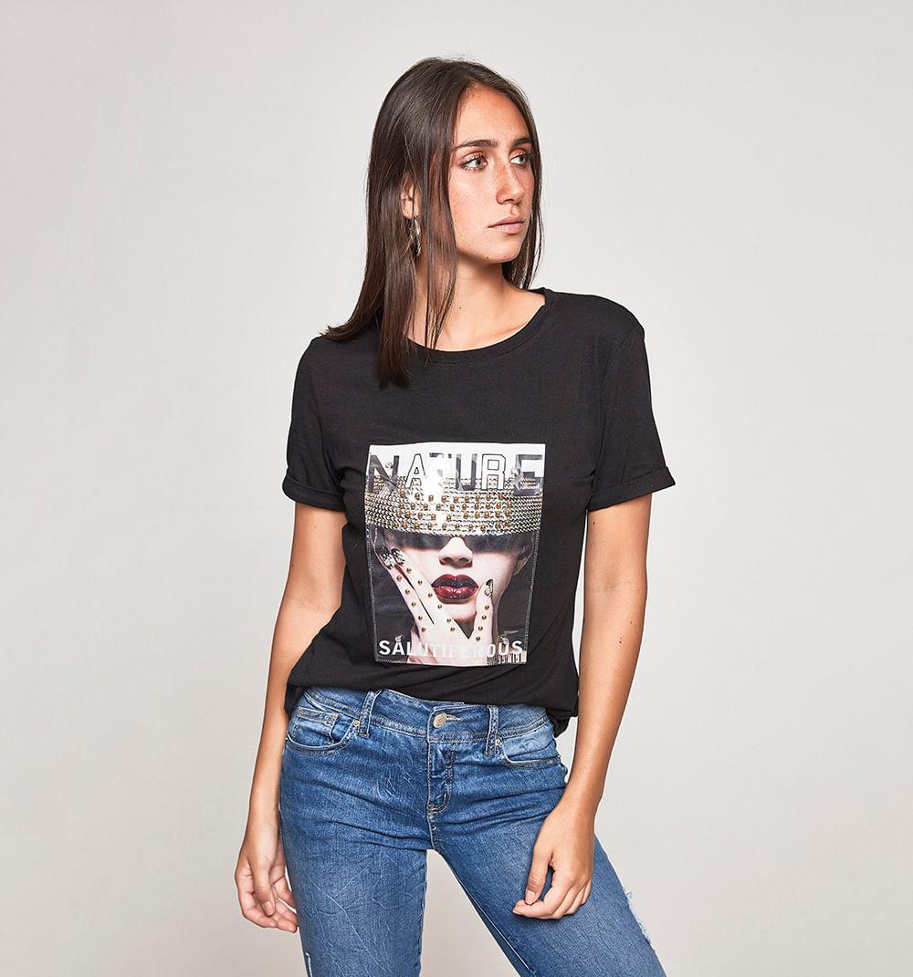 76202a10c Camiseta - Studio F Mexico