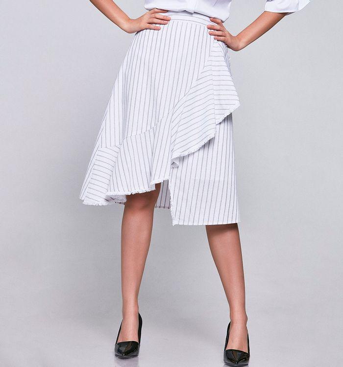faldas-natural-s035407-1