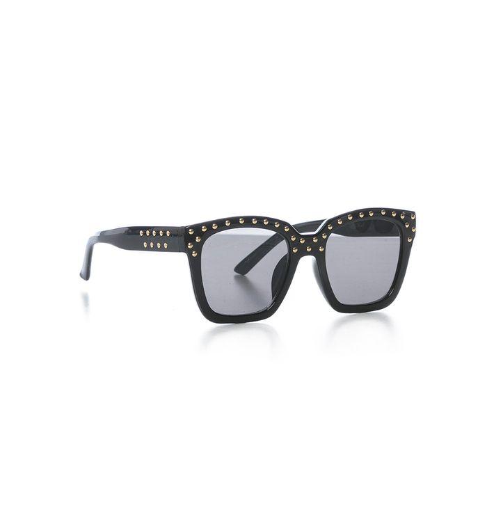 accesorios-negro-s217110-1