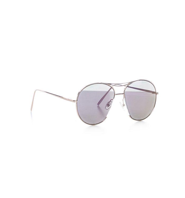 accesorios-morado-s217109-1