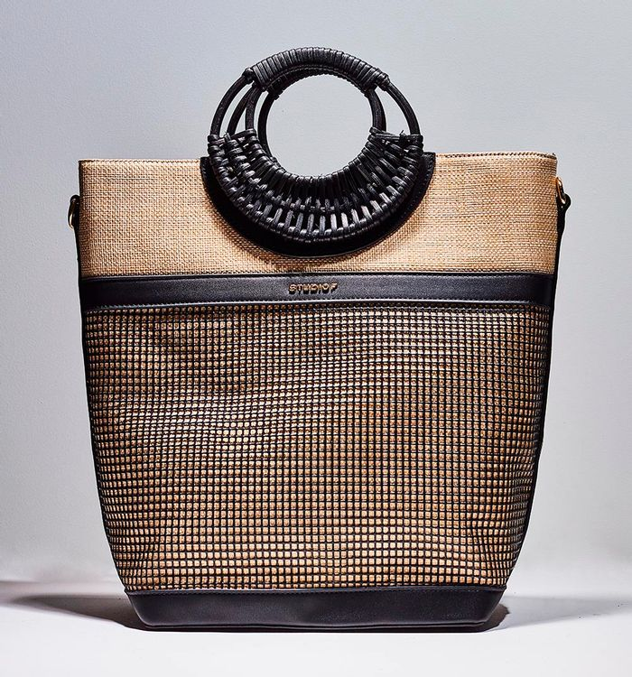 bolsos-negro-s401914-1