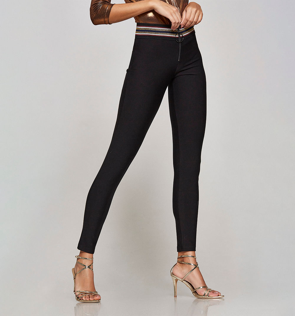 pantalonesyleggings-negro-s251676-1