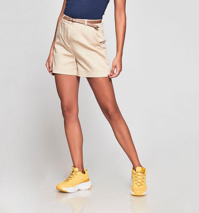 shorts-beige-s103633-1