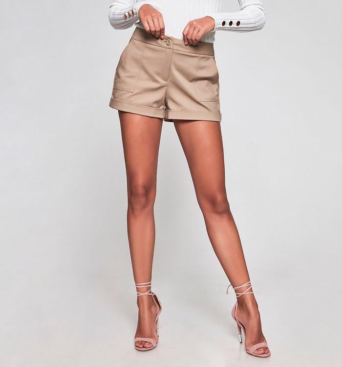 shorts-beige-s103638-1