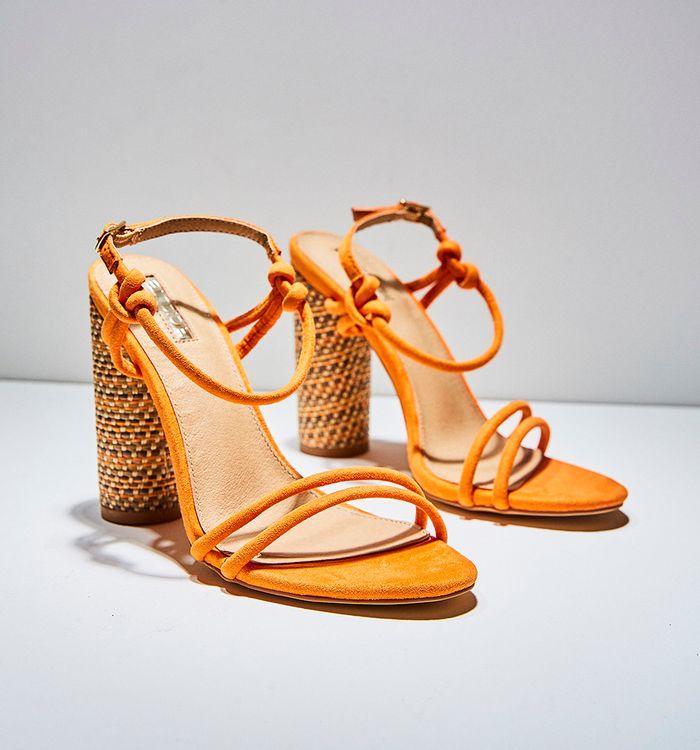 sandalias-naranja-s341877-1