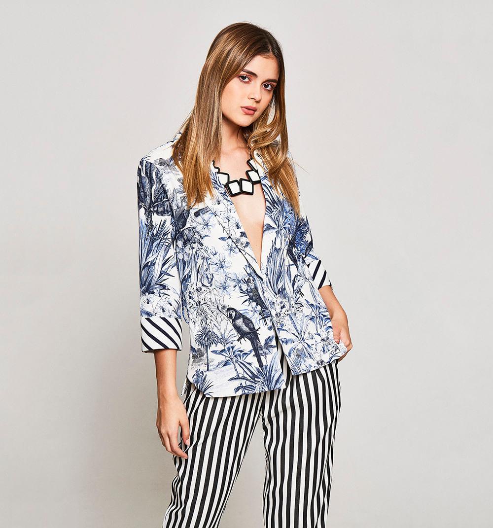 blazer-azul-s301614-1