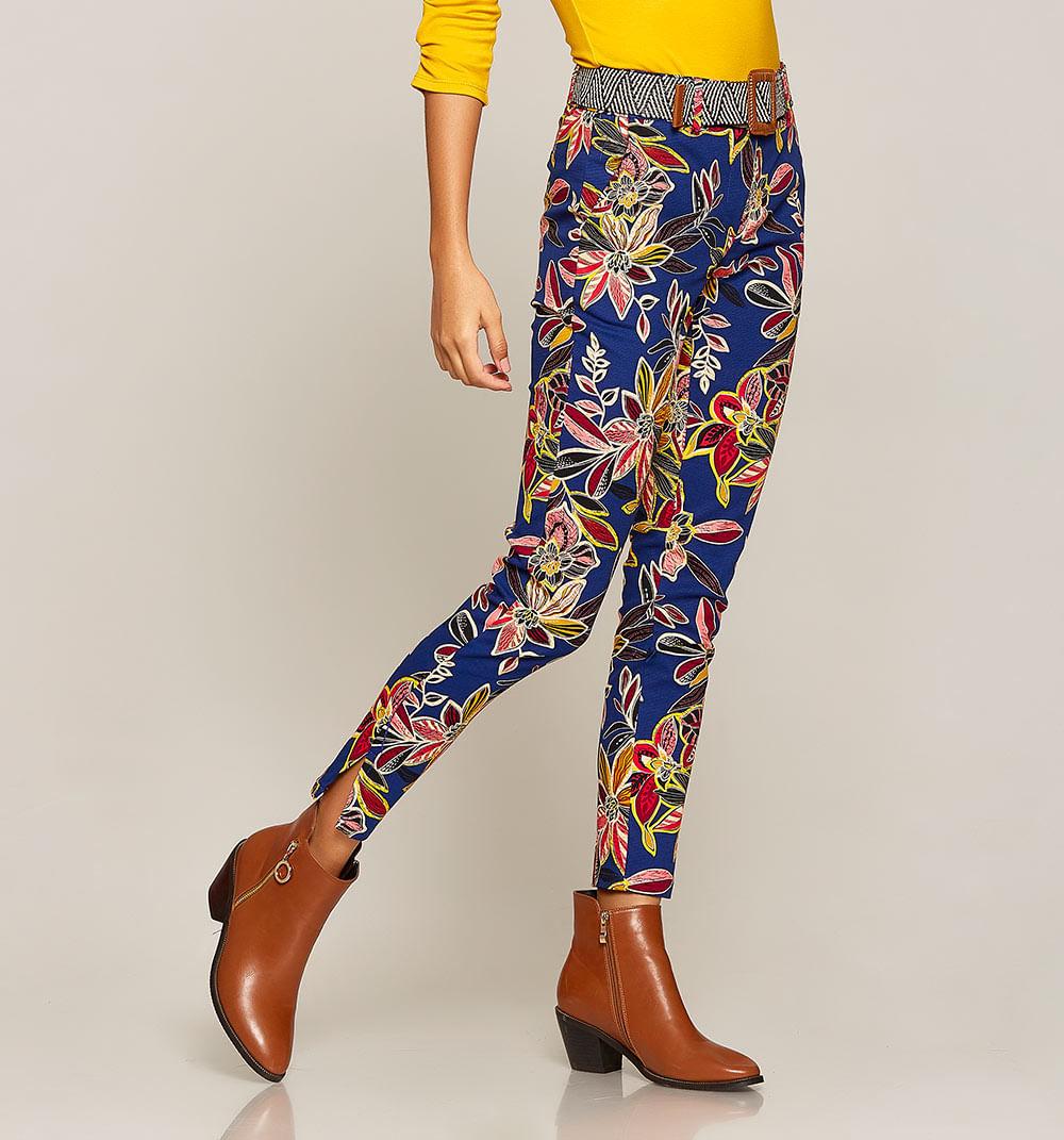 pantalonesyleggings-azul-s027717-1