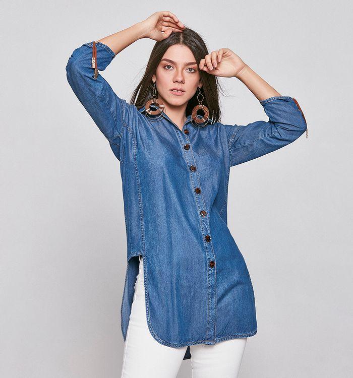 blusasycamisas-azul-s222502-1