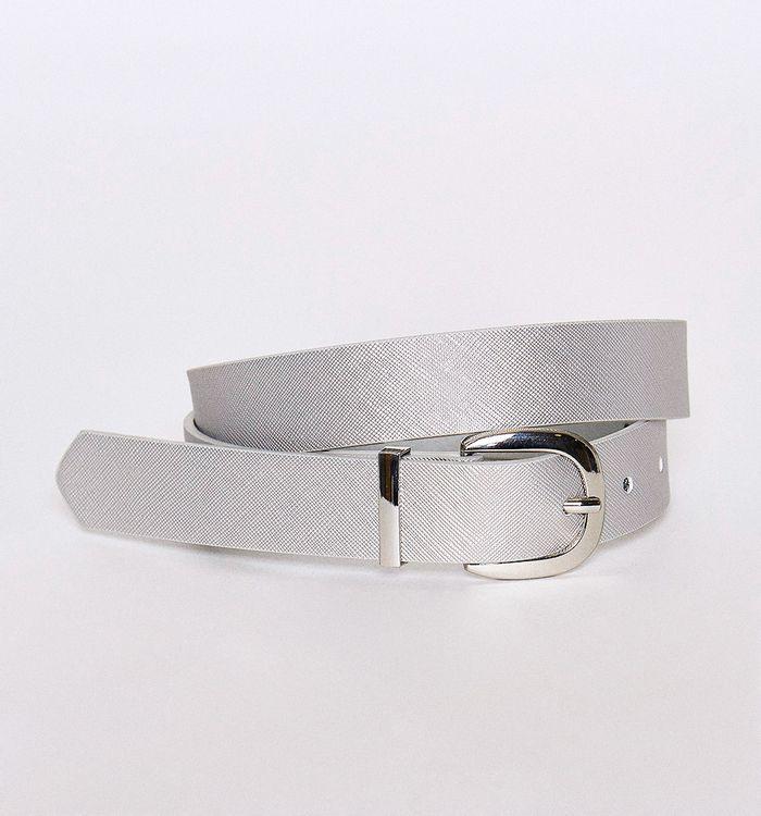 accesorios-plata-s442146-1